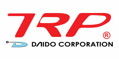 TRP/Daido Corporation